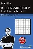 ISBN 3939940461
