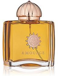 Amouage Dia Damen Eau de Parfum Vapo, (1 x 100 ml)