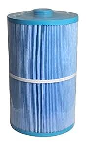 Filbur fc-2810m Antimikrobielle Ersatz Filter Kartusche für Sundance Micro reinigen Microban Pool und Spa Filter