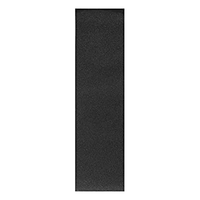 Jessup Grip Tape Sheet - 9 in. x 33 in. by Jessup