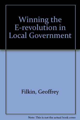 winning-the-e-revolution-in-local-government