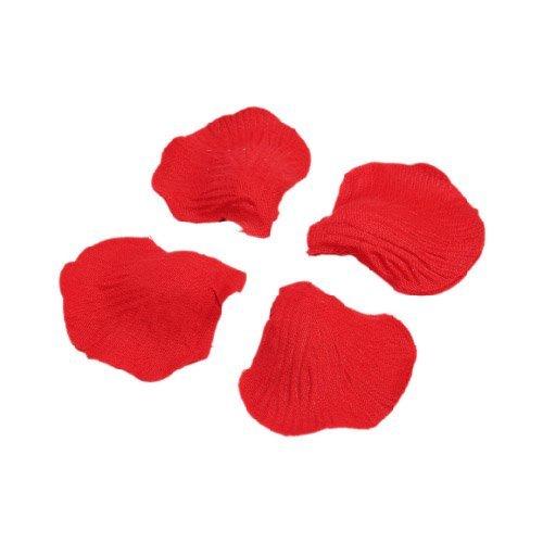 sonline-2000-pz-petali-di-rosa-in-seta-rossa-per-feste-matrimonio