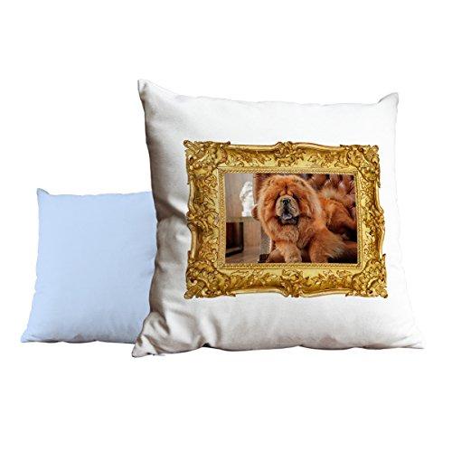 chow-chow-dog-animal-bleu-coussin-oreiller-085