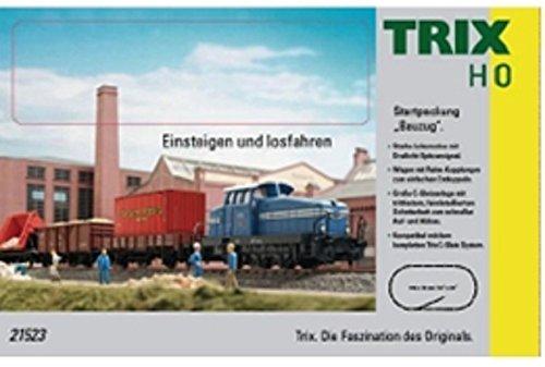 trix-h0-21523-startpackung-bauzug-mit-diesellok-dhg-500-3-guterwagen