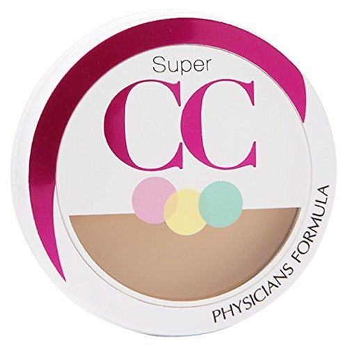 physicians-formula-inc-super-cc-color-correction-care-spf-30-light-028-oz-8-gpack-of-2-by-physicians