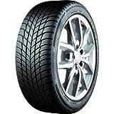 Bridgestone DriveGuard Winter RFT - 185/65/R15 92H - C/B/71 - Pneumatico invernales