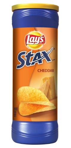 lays-stax-cheddar-156g