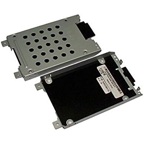 Goliton? caso de la cubierta 1 PC marco HDD para Dell Inspiron 1720 1.721 Vostro 1700.