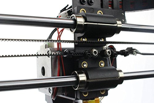 Wanhao 3D Drucker i3v2.1 Duplicator - 4