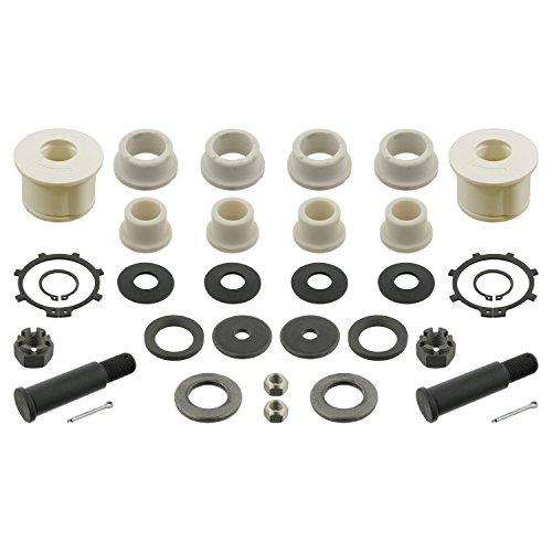 Febi-Bilstein 08383 Kit de réparation, suspension du stabilisateur