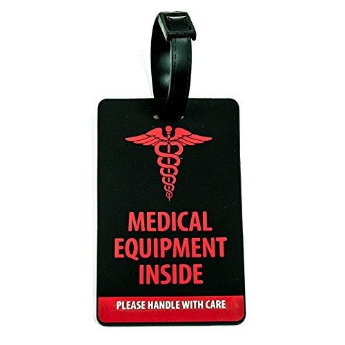 shacke-etichette-shacke-per-valigie-con-attrezzatura-medica-per-dispositivi-respiratori-nero-vertica