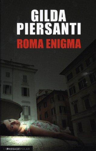 Roma enigma
