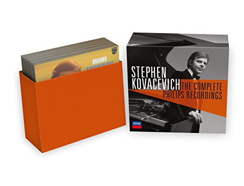 stephen-kovacevich-the-complete-philips-recordings-coffret-25-cd