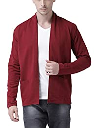 efecdd8dc05307 Sweaters For Men: Buy Sweaters For Men online at best prices in ...