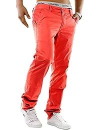 Auf FürChino Suchergebnis Hose Herren PinkBekleidung 9YeI2WEDH