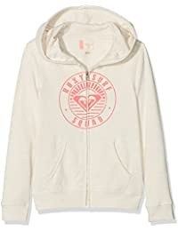 Roxy Men's Local Nebula Zip-up Hoodie