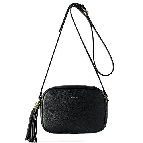 leathario-bolsos-bandolera-cuero-piel-cartera-bolsa-para-mujer
