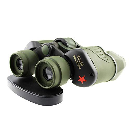 Yunhigh Vogelbeobachtungsfernglas für Erwachsene 7x35 Night Vision Professional Telescope mit Koordinatenbereich ohne Infrarot Professional Night Vision
