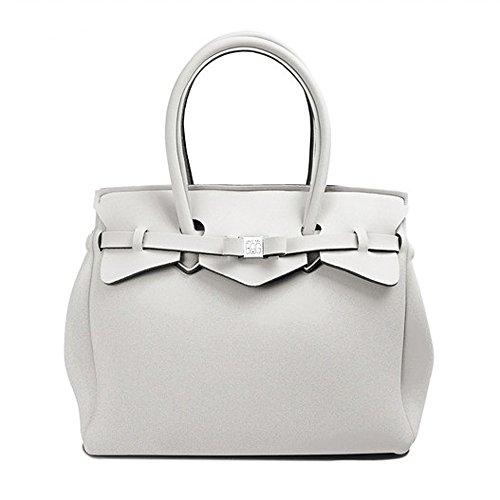 save-my-bag-miss-1024n-lycra