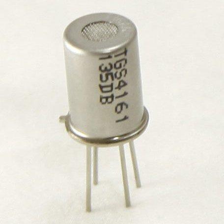 figaro-tgs4161-dioxyde-de-carbone-co2-capteur-de-detection-de-gaz