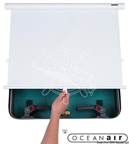 cabinshade-pour-panneaux-de-pont-et-fenetres-oceanair-longueur-tissu-y-600-couleur-boite-rouleau-bla
