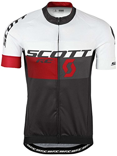 herren-bike-funktionsshirt-scott-rc-pro-jersey
