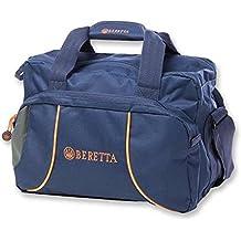 Beretta Patronentasche Uniform Pro - Cartuchera de caza, color azul, talla 40 x 30