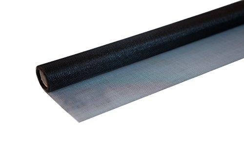 tissu-moustiquaire-en-fibre-de-verre-anthracite-100-x-250-cm