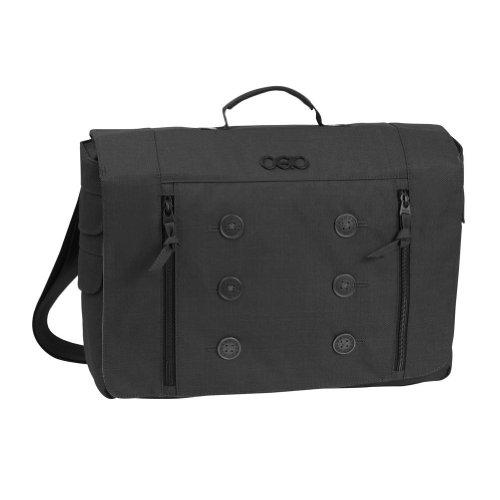 ogio-midtown-notebook-cases-messenger-black-monotone-scratch-resistant-368-x-25-x-254-mm