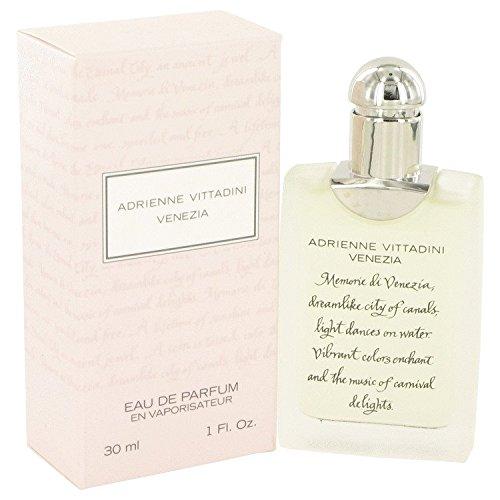adrienne-vittadini-venezia-eau-de-parfum-30-ml