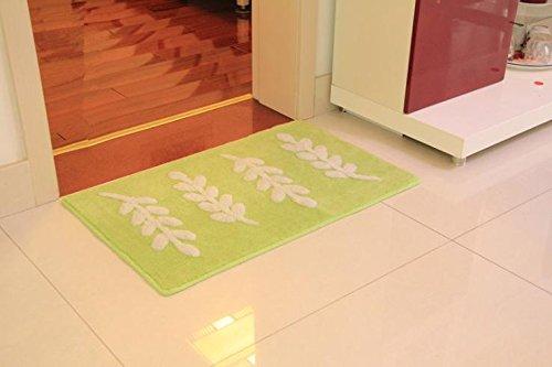 new-dayr-dibujos-animados-cocina-puerta-tapetes-bano-alfombras-alfombras-alfombras-otomanos-lindo-gr