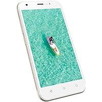 Suchergebnis Auf Amazonde Für 20 50 Eur Handys Smartphones