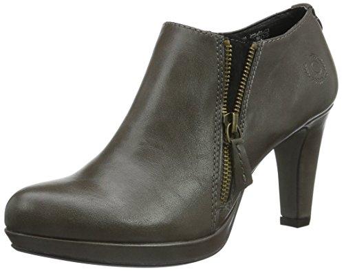 bugattiv49366n6-scarpe-con-tacco-donna-grigio-grau-grau-gelb-132-42