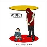 Epicentro [Explicit]