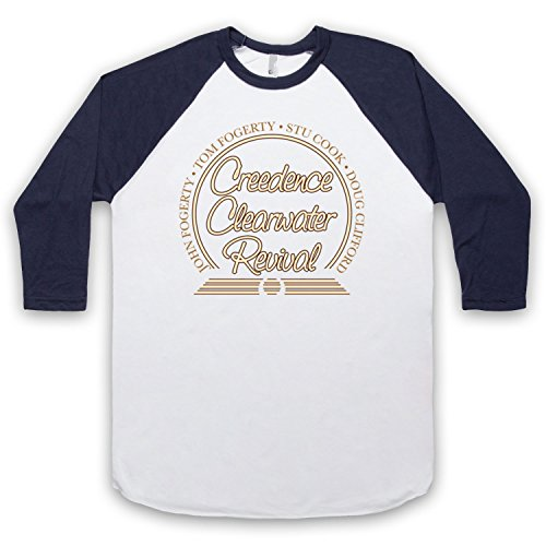 inspired-by-creedence-clearwater-revival-ccr-circle-logo-unofficial-3-4-sleeve-retro-baseball-tee-wh