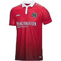 Jako Hannover 96 Trikot Home 2017/2018 Kinder