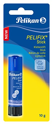 pelikan-p936b-pelifix-klebestift-10-g