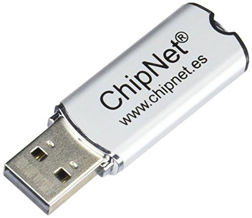 ChipNet ePass ✦Administración Electrónica y LexNet sin Lector,ni T