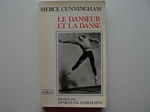 Le Danseur et la danse