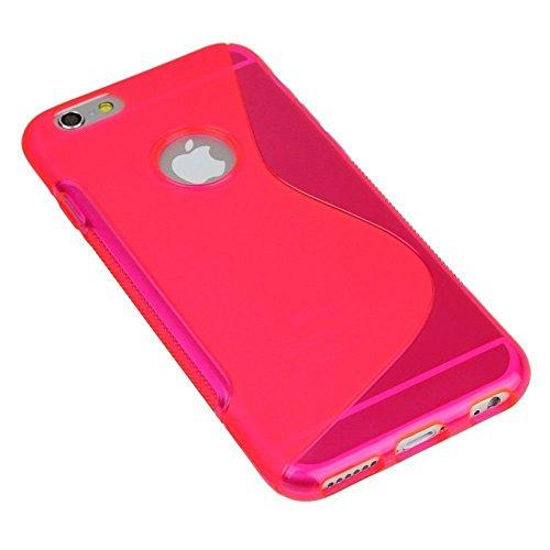 s-line-design-cool-flexible-en-tpu-souple-rose-vif-pour-apple-iphone-6-coque
