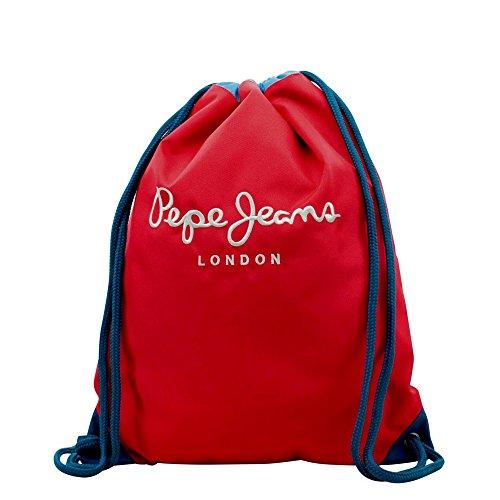 8119edfbe mochilas saco baratas online - Buscar para comprar barato online