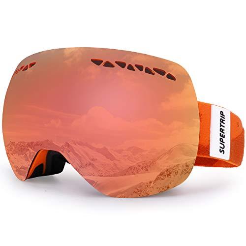 Camuflaje JOLIN Gafas de seguridad Gafas de sol Gafas de esqu/í a prueba de viento