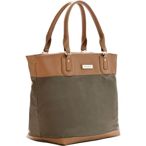 perry-mackin-alexis-diaper-bag-brown