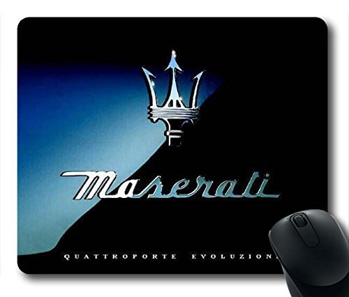 gaming-mouse-pad-maserati-logo-personalized-mousepads-natural-eco-rubber-durable-design-computer-des