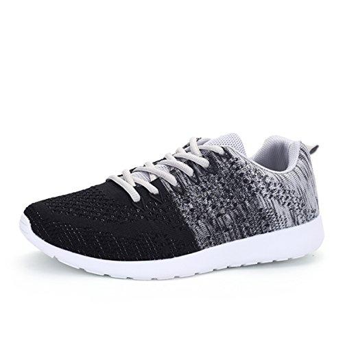 Sneakers nere per unisex Dek zJY5qOGdq4