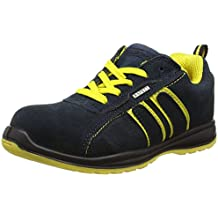Blackrock Hudson Trainer - Zapatillas de seguridad Unisex adulto