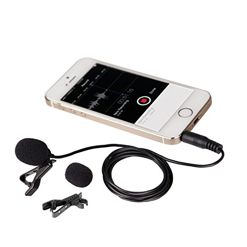 movo-pm10-deluxe-lavalier-lapel-clip-on-omnidirectional-condenser-microphone-for-apple-iphone-ipad-i