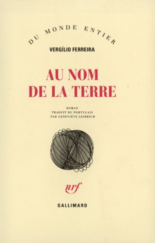 "<a href=""/node/397"">Au nom de la terre</a>"