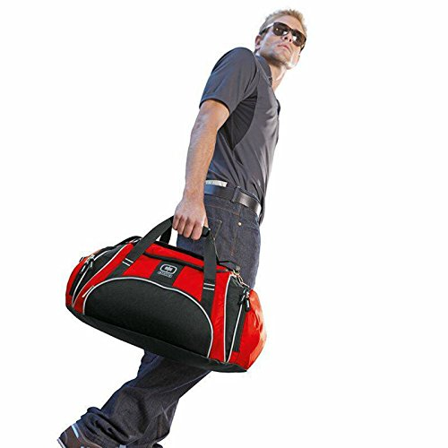ogio-crunch-sports-bag-og011-large-main-compartment-and-side-shoe-pocket
