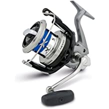 Shimano Ultegra CI4+ 14000 XS-B Surfcasting Spinning Reel with Instant Drag System by Shimano